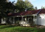 Foreclosed Home en MUDDY NECK RD, Frankford, DE - 19945