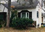 Foreclosed Home in N WALNUT AVE, Marshfield, WI - 54449