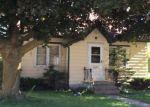 Foreclosed Home en E BROOKLYN ST, Chilton, WI - 53014