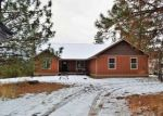 Foreclosed Home en WESTERN PINES DR, Davenport, WA - 99122