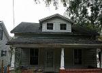 Foreclosed Home en BOYD ST, Buchanan, VA - 24066