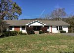Foreclosed Home en EASTWOOD DR, La Follette, TN - 37766