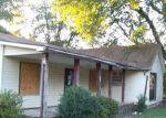 Foreclosed Home en WEST ST, Gleason, TN - 38229