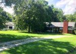 Foreclosed Home en N LAUREL CIR, Columbia, TN - 38401