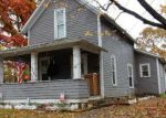 Foreclosed Home en E HAMTRAMCK ST, Mount Vernon, OH - 43050