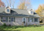 Foreclosed Home en COUNTY ROAD 205, Forest, OH - 45843