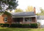 Foreclosed Home en OAKLAND PKWY, Lima, OH - 45805