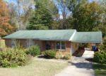 Foreclosed Home en N JASMIN CT, Winston Salem, NC - 27105
