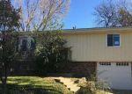 Foreclosed Home en ELM DR, La Vista, NE - 68128