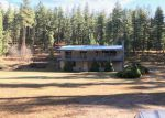Foreclosed Home en REMOUNT RD, Huson, MT - 59846