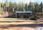 Foreclosed Home en REMOUNT RD, Huson, MT - 59846