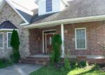Foreclosed Home en RANCH RD, Chestnutridge, MO - 65630