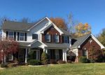 Foreclosed Home en WHITETAIL LN, O Fallon, MO - 63368