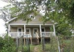 Foreclosed Home in GIBONEY ST, Cape Girardeau, MO - 63703
