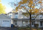 Foreclosed Home in STURBRIDGE VILLAGE DR, Hazelwood, MO - 63042