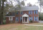 Foreclosed Home in LEAF LN, Hattiesburg, MS - 39402