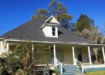 Foreclosed Home en EDWARDS ST, Sturgis, MS - 39769