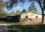 Foreclosed Home en PINEWOOD AVE, Pascagoula, MS - 39567