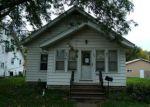 Foreclosed Home en MAPLE ST SW, Sleepy Eye, MN - 56085