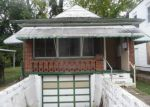 Foreclosed Home en TREVOR ST, Covington, KY - 41011