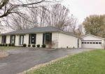 Foreclosed Home en KIPER RD, Leitchfield, KY - 42754