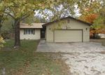 Foreclosed Home en W 83RD ST S, Haysville, KS - 67060