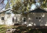 Foreclosed Home en W BOONE ST, Marshalltown, IA - 50158