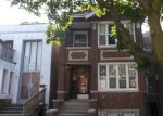 Foreclosed Home en S EBERHART AVE, Chicago, IL - 60619