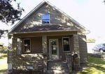 Foreclosed Home en N 5TH ST, Benld, IL - 62009
