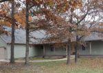 Foreclosed Home en PACIFIC LN, Johnston City, IL - 62951