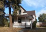 Foreclosed Home en W COMMERCIAL ST, Weiser, ID - 83672