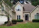 Foreclosed Home en COVE DR, Savannah, GA - 31419