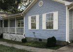 Foreclosed Home en WHITEPATH RD, Ellijay, GA - 30540