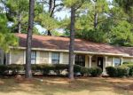 Foreclosed Home en PLANTATION DR, Albany, GA - 31721