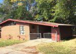 Foreclosed Home en WARM SPRINGS RD, Columbus, GA - 31904