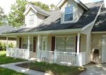 Foreclosed Home en COUNTRY WALK DR, Savannah, GA - 31419