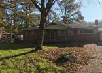 Foreclosed Home en CHEROKEE TRL, Ringgold, GA - 30736
