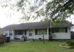 Foreclosed Home en ROBERT E LEE ST, Fort Oglethorpe, GA - 30742