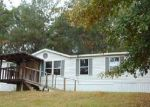 Foreclosed Home en MAVERICK DR, Summerville, GA - 30747
