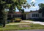 Foreclosed Home en SW 82ND AVE, Miami, FL - 33157