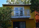 Foreclosed Home en N JONES AVE, Tampa, FL - 33604