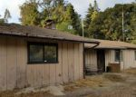 Foreclosed Home en EL CAMINO REAL N, Salinas, CA - 93907