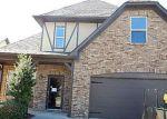 Foreclosed Home en LITTLE SORREL DR, Calera, AL - 35040