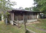 Foreclosed Home en WESTVIEW DR, Ozark, AL - 36360
