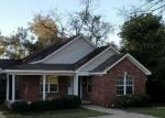 Foreclosed Home en W BROAD ST, Eufaula, AL - 36027