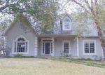Foreclosed Home in RUSSET HILL CIR, Birmingham, AL - 35244