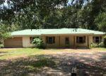 Foreclosed Home en RABBIT CREEK CT, Theodore, AL - 36582