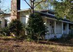 Foreclosed Home en COUNTY HIGHWAY 280A, Defuniak Springs, FL - 32435