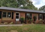 Foreclosed Home in MEADE AVE, Gastonia, NC - 28052