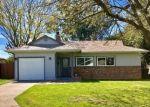 Foreclosed Home in BARCELONA WAY, Sacramento, CA - 95825